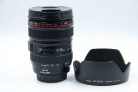 Canon EF 24-105/4 L IS USM